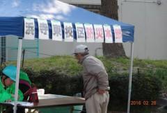 20160228浜寺津波防災訓練-2